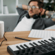 10 Ways to Grow Your Email List for Musicians