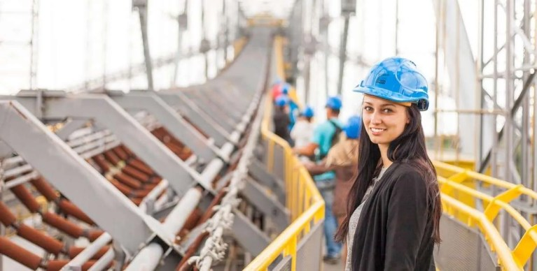 Skilled Worker Program Quebec 1