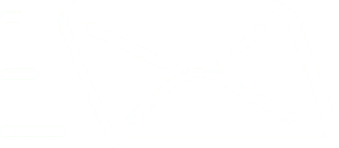 Send Mail 1a