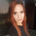 Juliana Costa Galindo