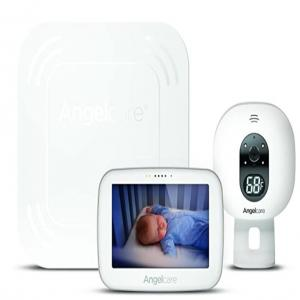 Angelcare AC517 Baby Monitor