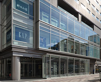 zerogate-article03