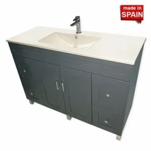 48 Inch Bathroom Vanity