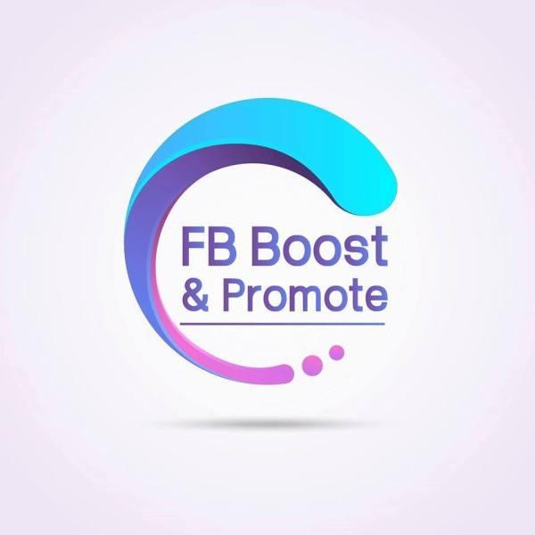 Boost & Promote