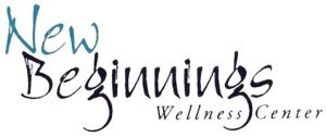 New Beginnings Wellness Center