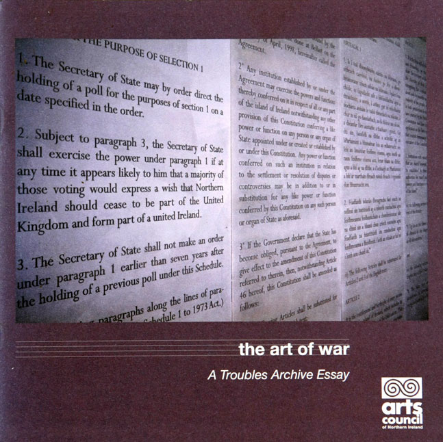 How To Write An Essay About War   topenglishcheapessaylife How to write an essay on the war of