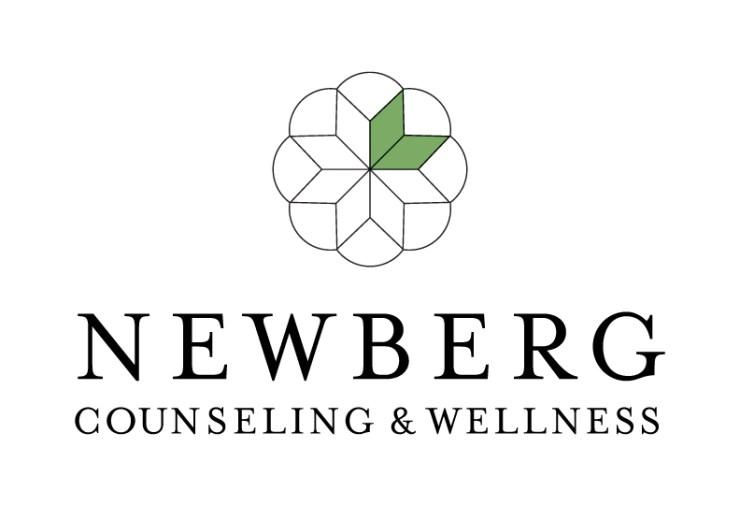 NCW_Logo_Vert_web
