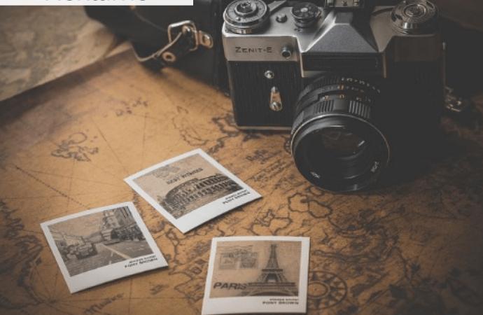 Tips til din næste rejse