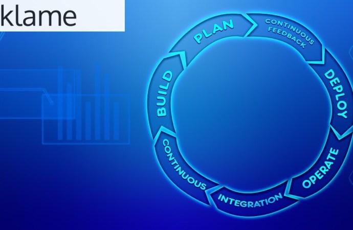 Derfor er et ERP-system vigtigt
