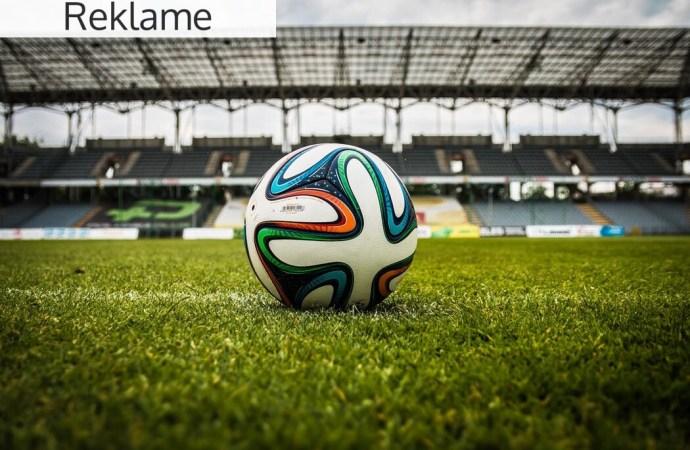 Zlatan bliver ambassadør for Bethard – kommer de til Danmark?