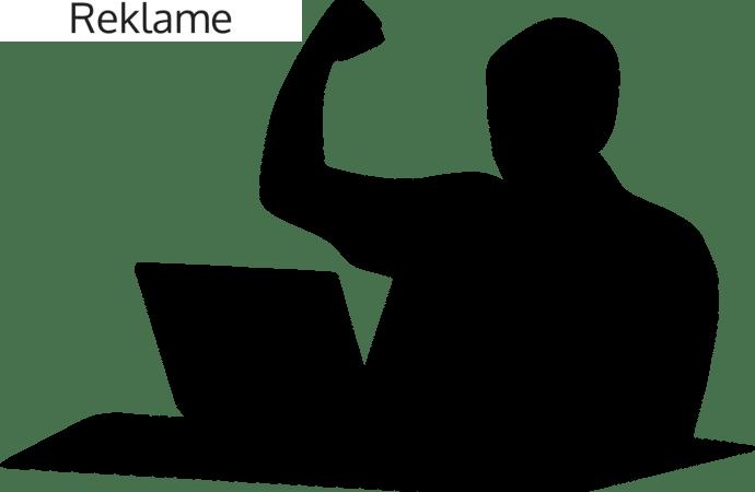Online casino site for de kloge