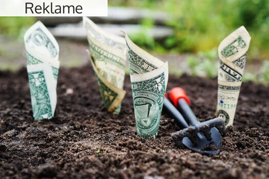 Kviklån kan afhjælpe din privatøkonomi