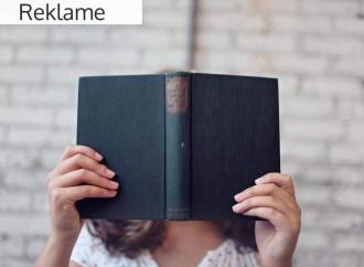 Sådan laver man en god analyse af en dansk tekst