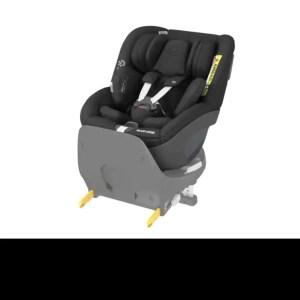 Maxi Cosi - Pearl 360