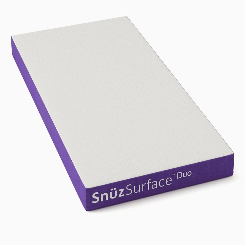 SnüzSurface Duo