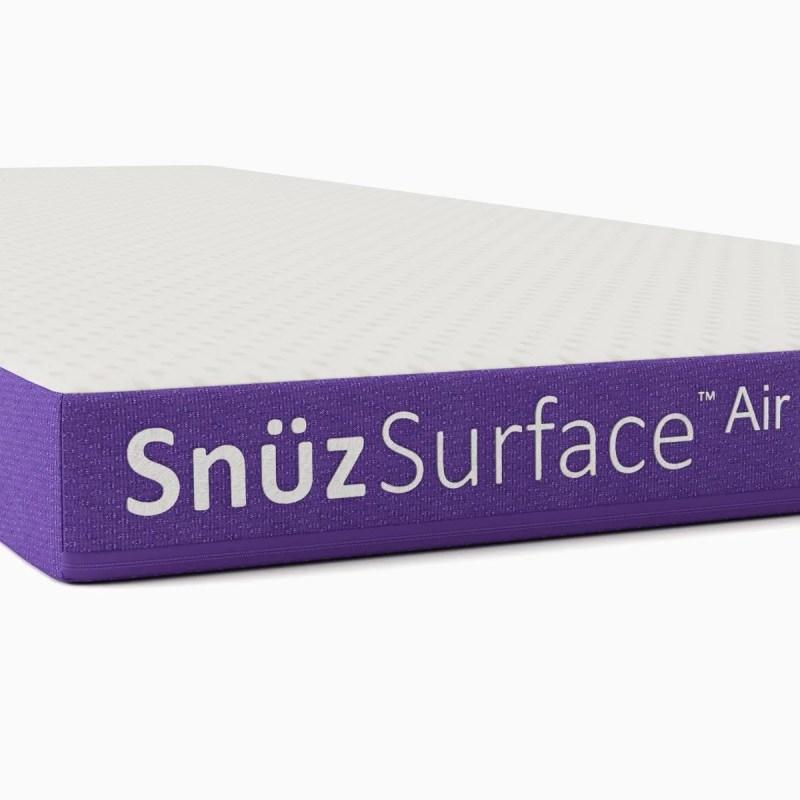 SnüzSurface Air