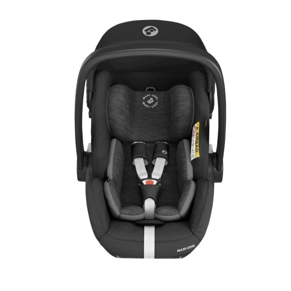 maxi cosi marble newbie and me baby store