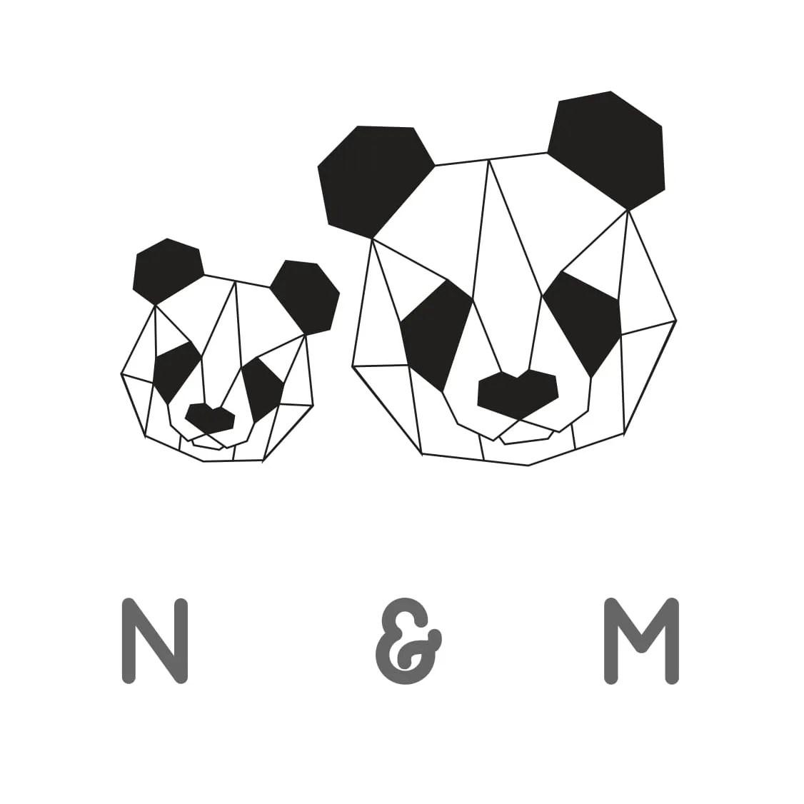 Newbie & Me | Buy Pushchairs | Car Seats | Nursery Furniture