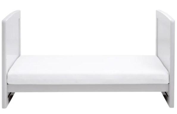 Milo bed image