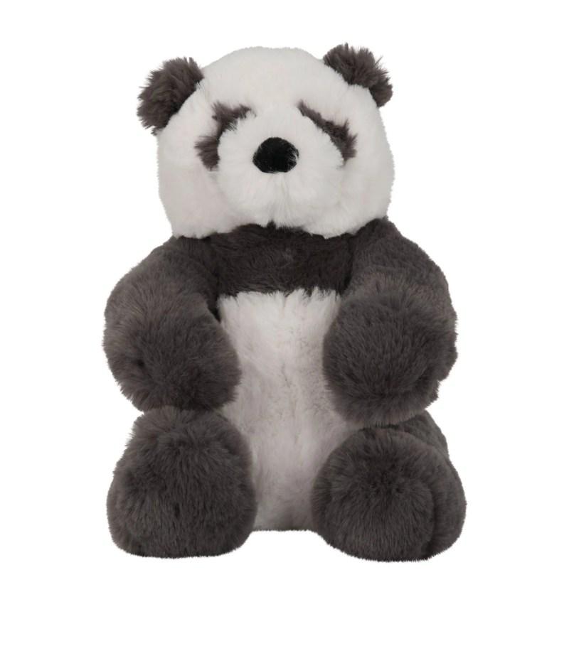 Small Harry Panda