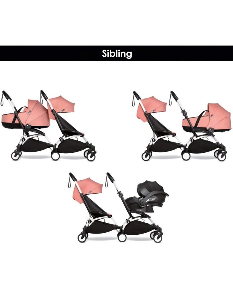 babyzen-pushchairs-babyzen-yoyo-connect-frame-black