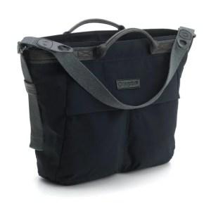 Bugaboo Changing Bag - Deep Blue