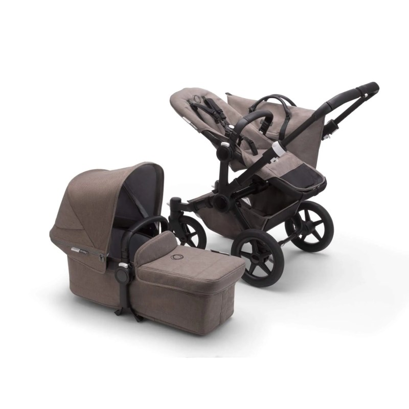 bugaboo-donkey-3-mineral-mono-complete-blacktaupe-