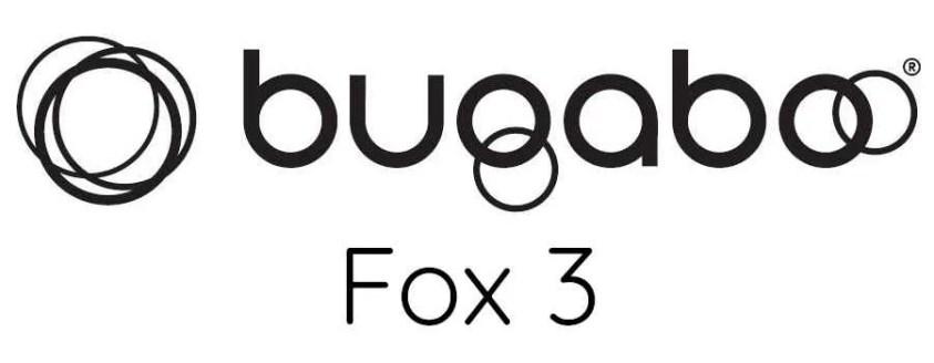 bugaboo fox 3 newbie and me baby store