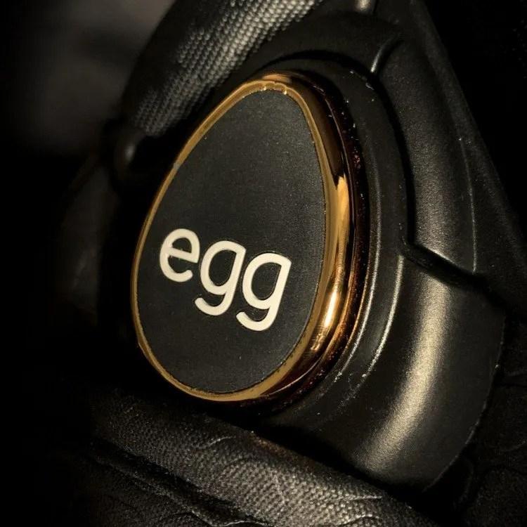 egg-2-jurassic-gold