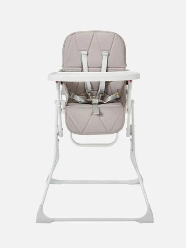 My Child - Hideaway Highchair