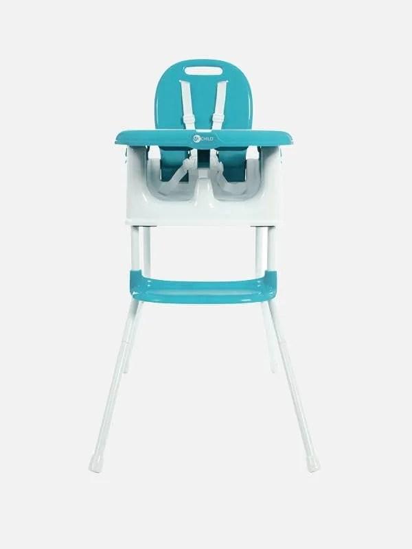 My Child - Graze 3 in 1 Highchair