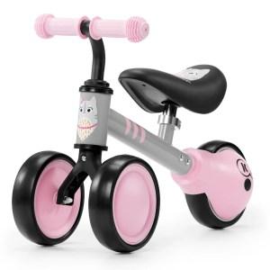 kinderkraft-cutie-mini-balance-bike-pink