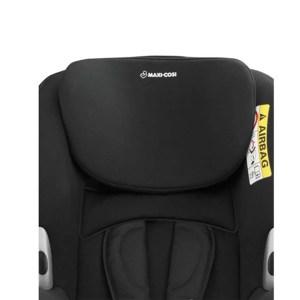 Maxi Cosi Headrest Pillow – Pebble Plus & Rock