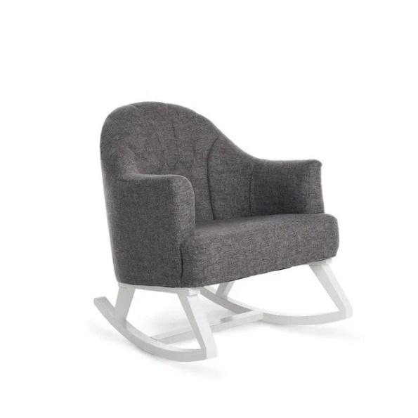 Obaby round chair
