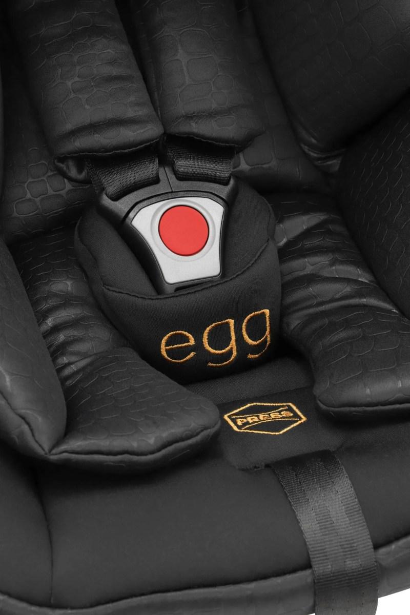 Egg2 Jurassic
