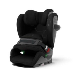 Cybex Pallas G i-Size Car Seat