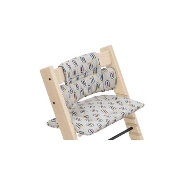 Stokke cushion