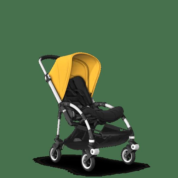 bugaboo-bee5-stroller-alu-yellow