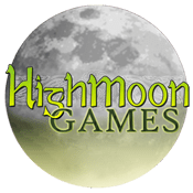 HighmoonGamesLogo_175