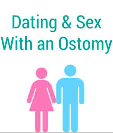 Dating & Sex with an Ostomy