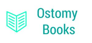 Ostomy Books
