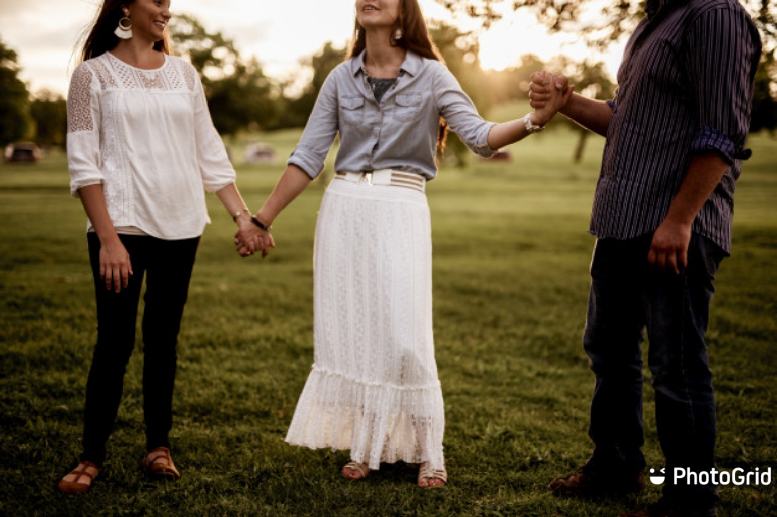 3 Reasons We Need to Empower Women for Ministry – Stacey Monaco