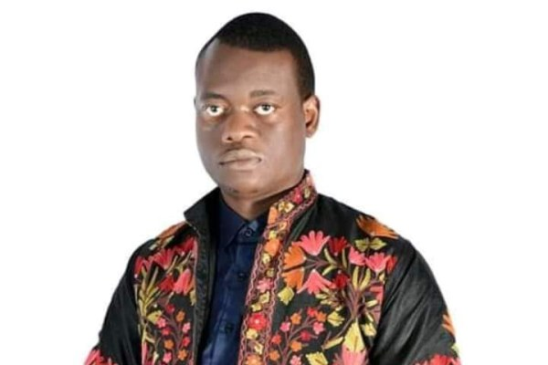 HOW SIN BRINGS YOU UNDER JUDGMENT – Apostle Arome Osayi