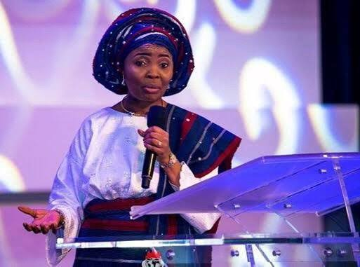 Loving Your Wife The Bible Way! (2) by Pastor Faith Oyedepo