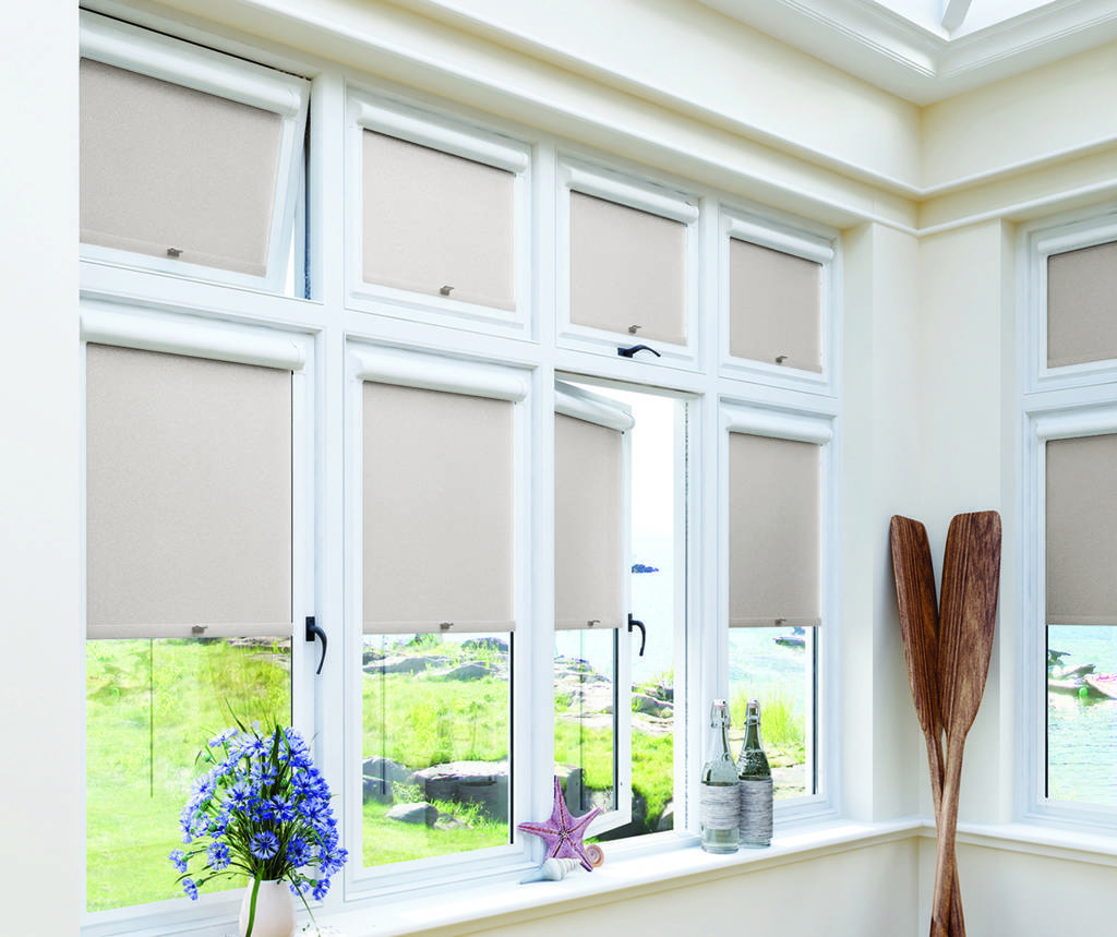 https newblinds co uk perfect fit roller blinds