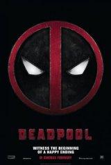Deadpool_26043_posterlarge