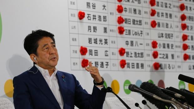 PhotoCreditShizuo Kambayashi:AP