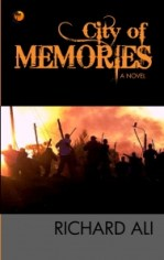 cover-city-of-memories