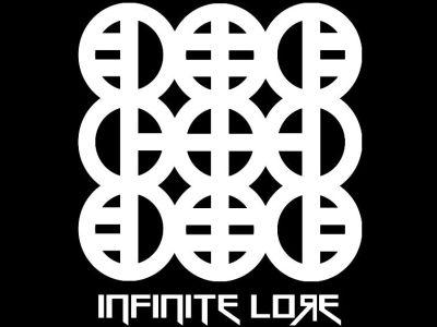 Infinite Loяe