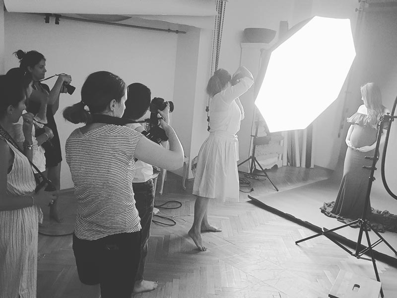 Maternity-workshop-for-photographers-Nicoleta-Raftu